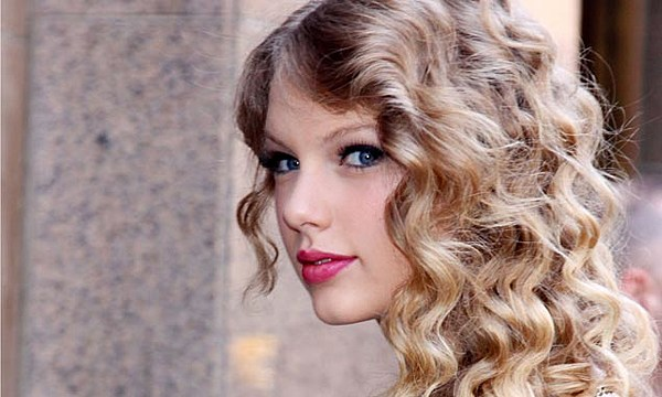 swift mature singles Taylor swift strikes all the right notes in her 'end game whose singles haunt the upper reaches of the single charts like a guilty latest news from vulture.