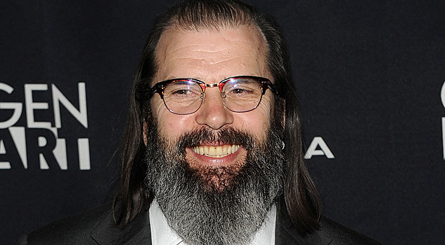 steve earle someday mp3