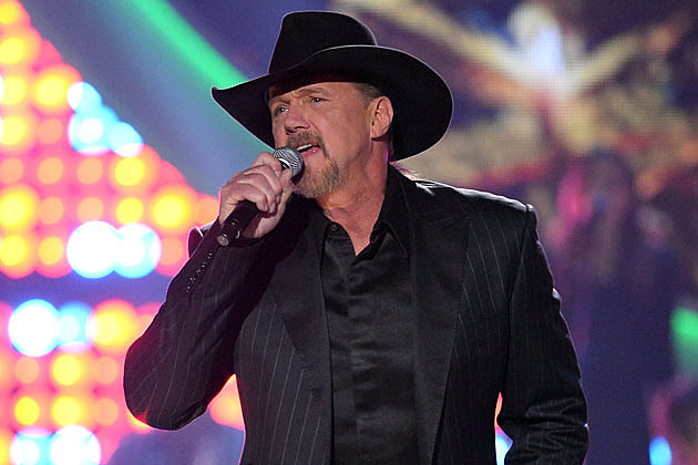 10 Things You Didnt Know About Trace Adkins