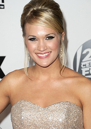 Images Of Carrie Underwood Ass Fakes