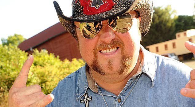 colt ford pro am 2. Cars Review. Best American Auto & Cars Review