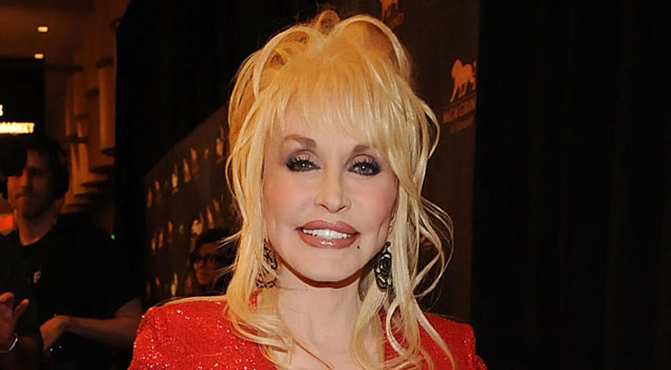 Dolly parton without makeup