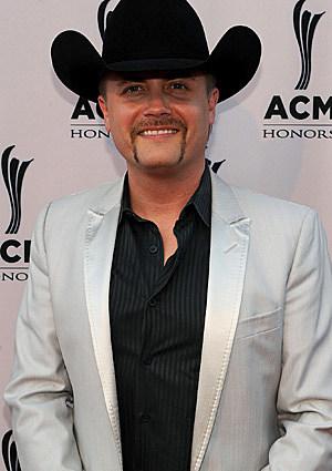 Trace Adkins rips 'Celebrity Apprentice' | EW.com