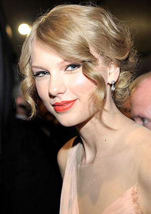 Taylor Swift Valentine Cards on Day Cards Cards For Valentine S Day Image Comment Taylor Swift And