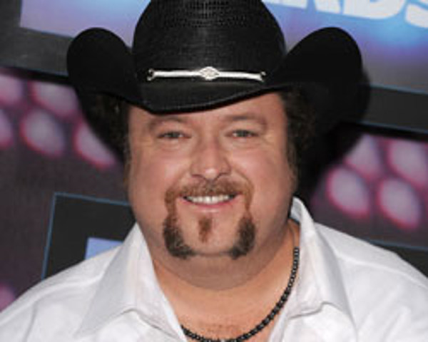 Colt Ford Knows He D Better Be Home For Valentine S Day
