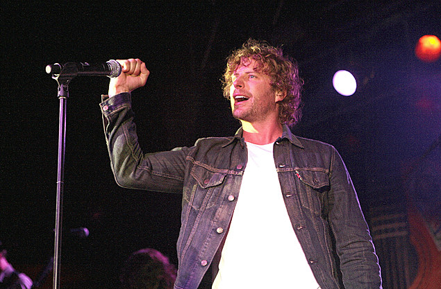 dierks bentley am i the only one song spotlight. Cars Review. Best American Auto & Cars Review