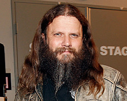 Is miranda lambert dating jamey johnson