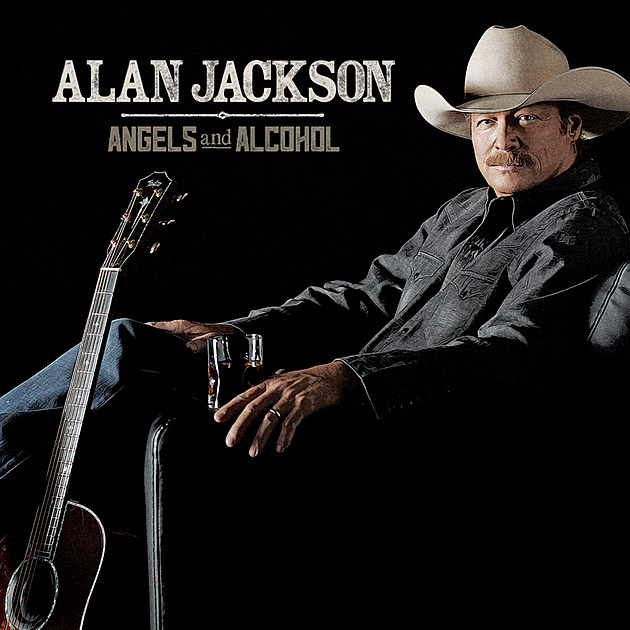 best drinking songs country music alan jackson jim and jack and hank