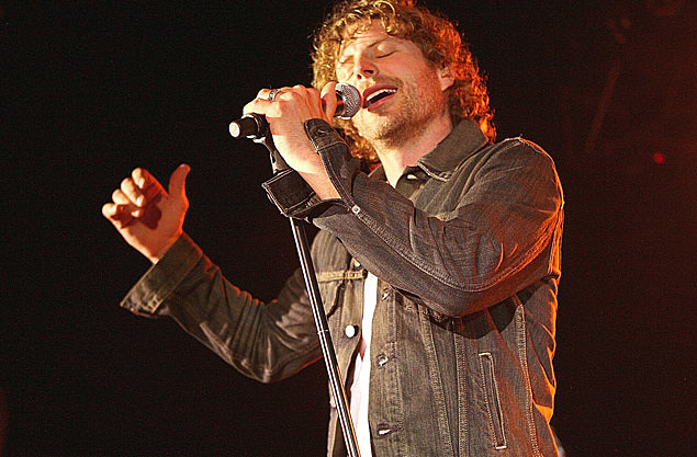 dierks bentley am i the only one lyrics uncovered. Cars Review. Best American Auto & Cars Review