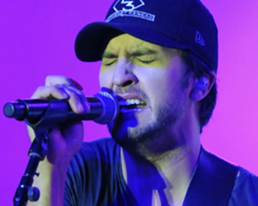 Lyric luke bryan song lyrics : Luke Bryan, 'Country Girl (Shake It for Me)' – Lyrics Uncovered