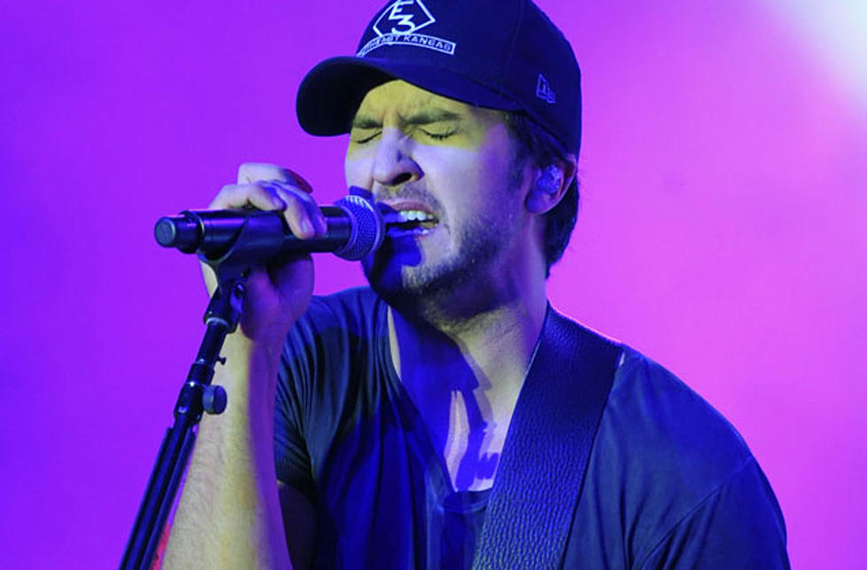 Lyric country girl shake it for me lyrics luke bryan : Luke Bryan, 'Country Girl (Shake It for Me)' – Lyrics Uncovered