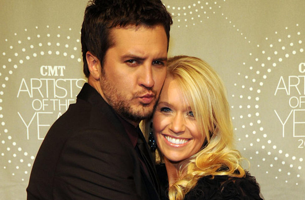Lyric country girl shake it for me lyrics luke bryan : Luke Bryan Knows His 'Limitations' for 'Country Girl (Shake It for ...