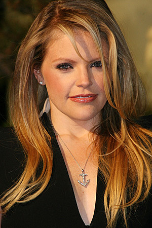 natalie maines youtube