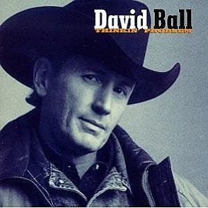 David Ball Thinkin Problem