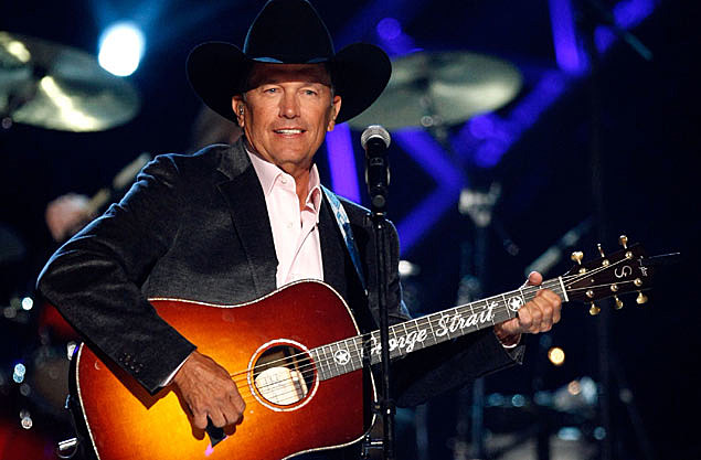 http://wac.450f.edgecastcdn.net/80450F/tasteofcountry.com/files/2011/04/George-Strait-new.jpg