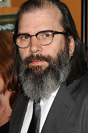steve earle exit 0steve earle someday, steve earle - copperhead road, steve earle meet me in the alleyway, steve earle someday аккорды, steve earle someday mp3, steve earle the galway girl lyrics, steve earle someday lyrics, steve earle - the galway girl, steve earle copperhead road mp3, steve earle way down in the hole, steve earle feel alright lyrics, steve earle best songs, steve earle johnny come lately, steve earle 'guitar town', steve earle & the dukes, steve earle schedule, steve earle exit 0, steve earle king of the blues, steve earle goodbye lyrics, steve earle pancho and lefty lyrics