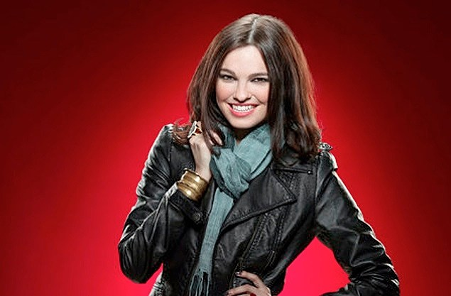 the voice nbc contestants. #39;The Voice#39; contestant
