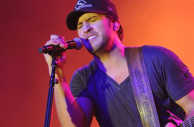 Luke+bryan+country+girl+shake+it+for+me+album+cover