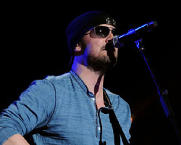 eric church to release new album chief album on july 26. Black Bedroom Furniture Sets. Home Design Ideas