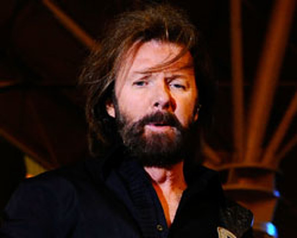 Ronnie Dunn Wants To Know How Far To Waco In New Music Video
