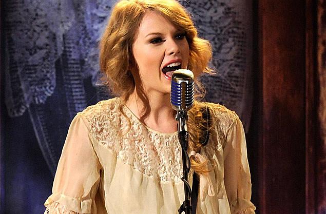 Chord Mean : Taylor Swift - CHORDSBANK