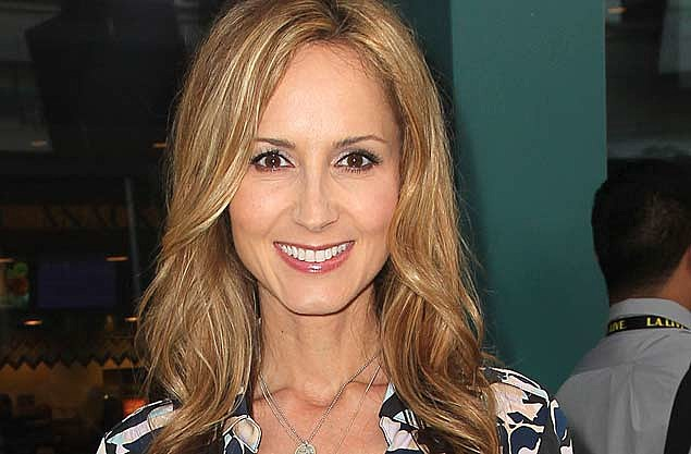 Chely Wright Opens Up About Being a Gay, Christian Country Singer