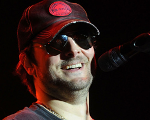 Eric church drink in my hand lyrics uncovered