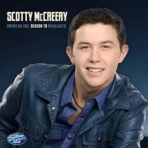 scotty mccreery tourscotty mccreery see you tonight, scotty mccreery voice, scotty mccreery american idol, scotty mccreery new single, scotty mccreery singer, scotty mccreery idol, scotty mccreery water tower town, scotty mccreery twitter, scotty mccreery 5 more minutes, scotty mccreery new album, scotty mccreery new zealand, scotty mccreery mp3, scotty mccreery tour, scotty mccreery hello darlin, scotty mccreery - feelin' it, scotty mccreery love you this big, scotty mccreery forget to forget you, scotty mccreery instagram