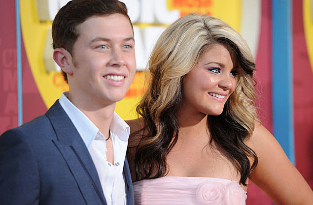 is lauren alaina dating anyone 2014 Lyrics to 'like my mother does' by lauren alaina next boyfriend lauren alaina i can talk to anyone like my mother does i let my temper fly.