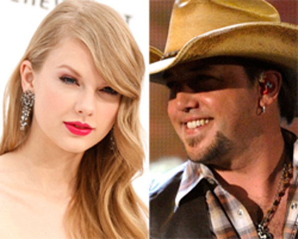 10 most popular country artists on facebook for List of dead country music singers