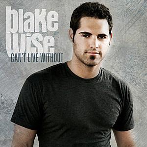 Blake Wise