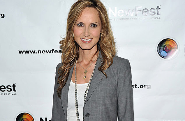 chely wright and girlfriend lauren blitzer to marry this