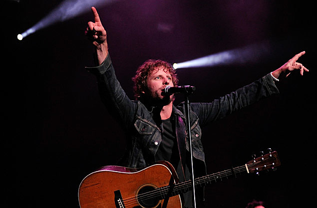 dierks bentley goes no 1 with am i the only one mpekuzi. Cars Review. Best American Auto & Cars Review