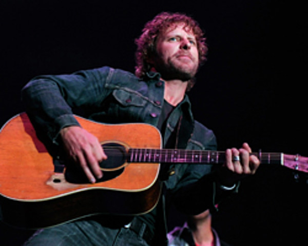 dierks bentley home song review. Cars Review. Best American Auto & Cars Review