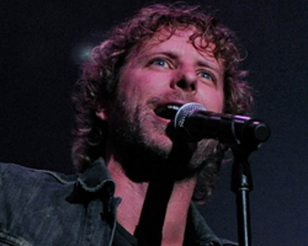 dierks bentley and songwriters honored for success of am i the only. Cars Review. Best American Auto & Cars Review