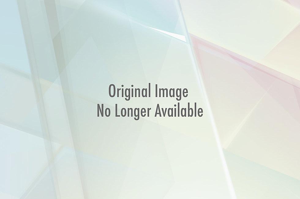 Nouveau single de Lonestar - Page 2 Lonestar