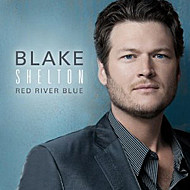 TOP CD 2011 BLAKE-SHELTON