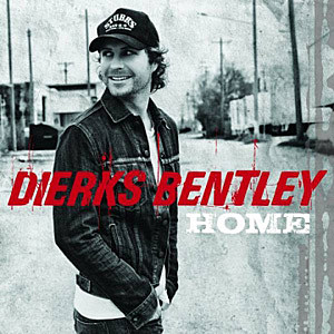 dierks bentley to release new album home in 2012. Cars Review. Best American Auto & Cars Review
