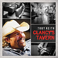 TOP CD 2011 TOBY-KEITH