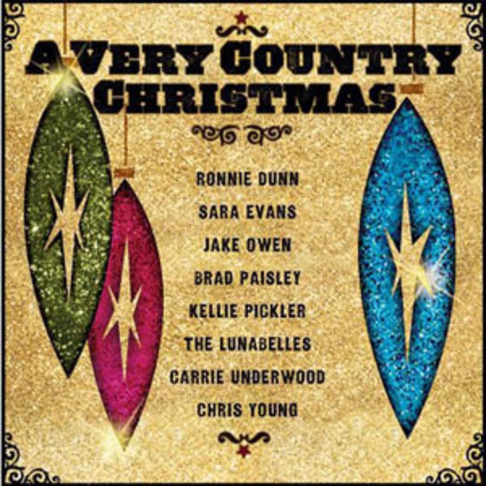 jake owen mele kalikimaka song review - Hawaiian Merry Christmas Song
