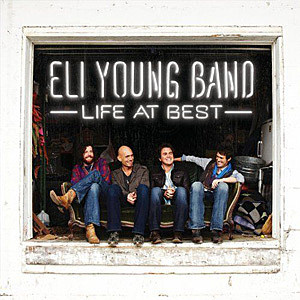 Eli-Young-Band