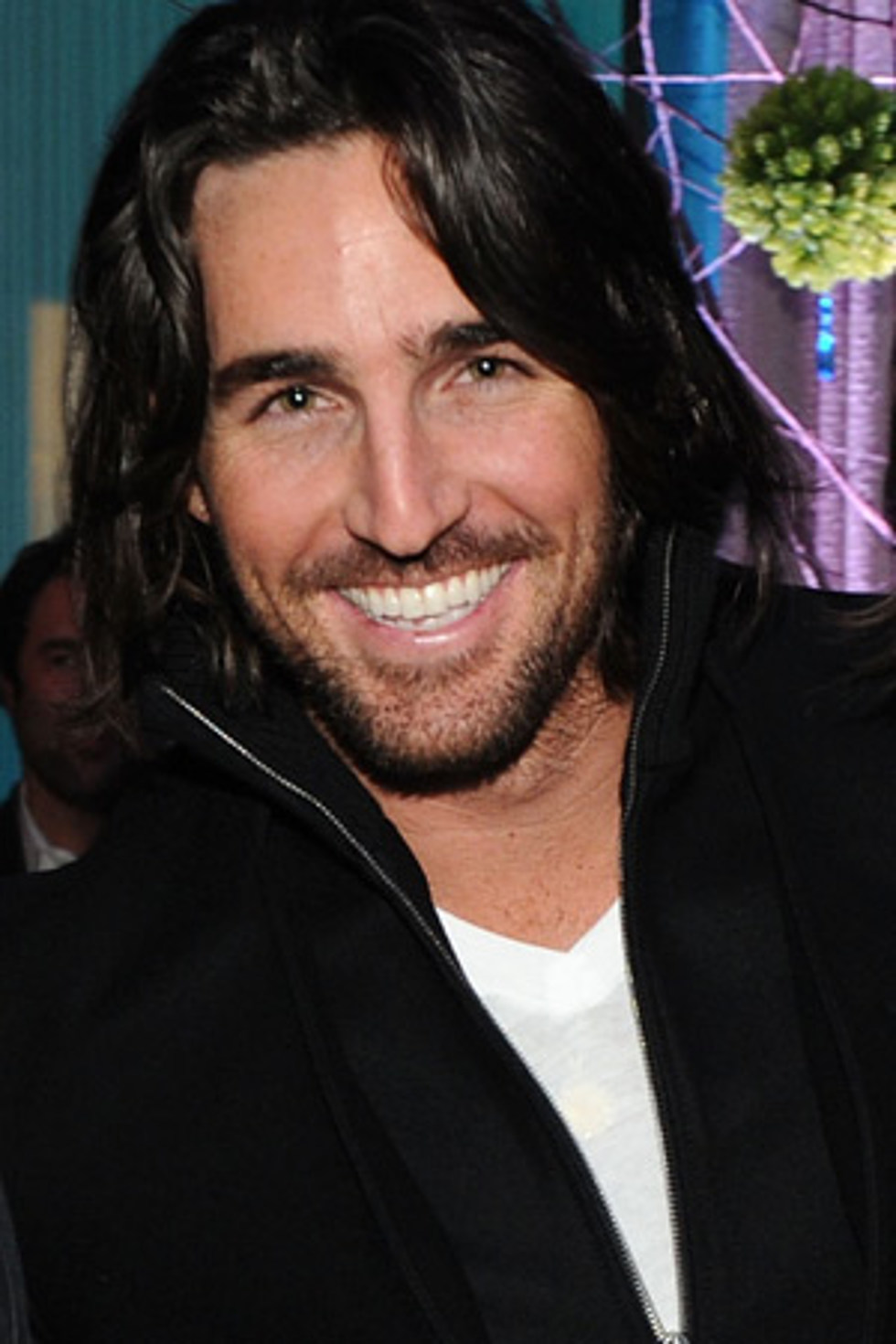 Jake Owen List Of Songs Great jake owen looks forward to christmas in florida