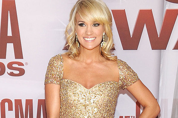 who is brittany underwood dating right now Brittany underwood is a member brittany underwood dating 2013 the following lists: she belongs to white ethnicity 20 december brittany underwood news.