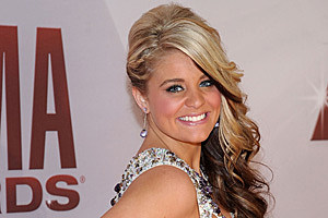 lauren alaina naked fake