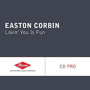 Lovin' You is Fun