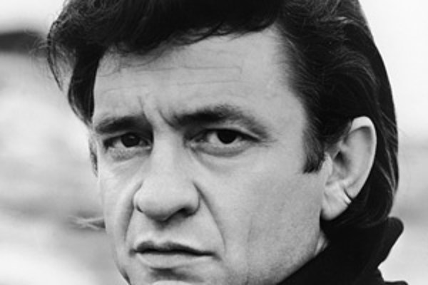 johnny cash museum to open in nashville this summer. Black Bedroom Furniture Sets. Home Design Ideas