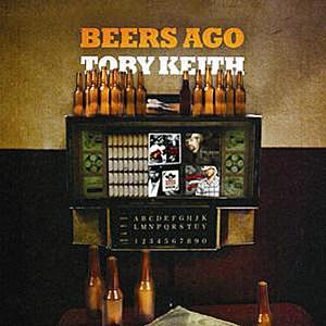 Beers Ago