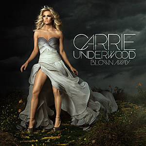 Blown Away