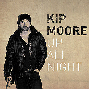 Kip Moore