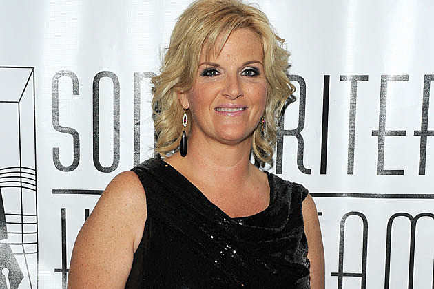 trisha yearwood youtube